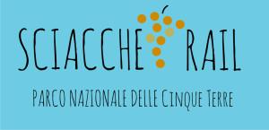 logo_sciacchetrail